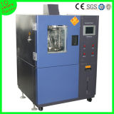 High Performance Ozone Age Test Cabinet 0~1000pphm Aging Chamber