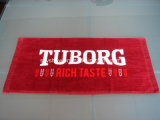 Full Size Printed Bar Towel (SST3006)