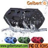 Waterproof Wireless Bluetooth 4 Stereo Portable Speaker Power Bank