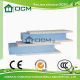 FRP Panels for Sale Foam Cement Wall