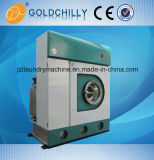 Automatic Laundry Equipment Dry Cleaning Machine (GX-8)