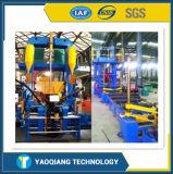 H-Beam Welding/Assembling/Straightening Production Line