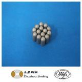 Spherical Tungsten Carbide Button, Tungsten Carbide Spherical Button