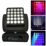 2016 hot stage lights -xlighting