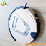 Wet and Dry Robot Vacuum Cleaner for House Work