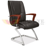 Hot Sale Modern Leather Meeting Chair of High Quality (HY-D-054)