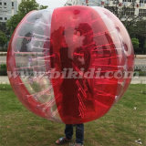 TPU Inflatable Bumper Ball to USA D5061