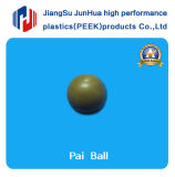 High Temperature Resistant Pai (polyamide - imide) Ball