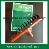 Rake Head High Quality Railway Steel Garden Rake Head R108b