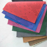 Beautiful PVC Leather for Decoration L014#
