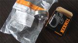 High Quality Abec-7 Timken 6201RS Bearing