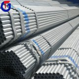 Galvanised Steel Tube