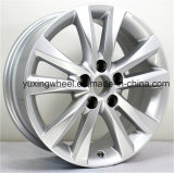 Aluminum After Market Alloy Wheel for Lexus