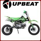 Upbeat Motorcycle 125cc Dirt Bike 125cc Pit Bike 110cc Pit Bike 110cc Dirt Bike Cheap for Sale