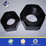 Good Quality A194 2h Hex Nut