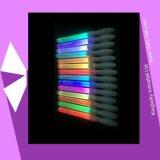 Customized Vocal Concert Glow Sticks Light Stick (KM-003)