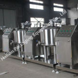 Automatic Milk Pasteurizer Machine Price