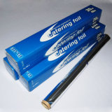 Household Aluminium Foil Roll for Daily Use