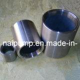075/ 076 Centrifugal Slurry Pump Shaft Sleeve