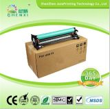 Laser Printer Copier Drum Unit for Canon Npg-21