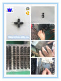 Ferrite Core Inductor for LED
