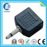 Audio Adaptor (CH10428)