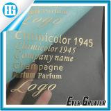 Car Metal Adhesive Logo Decorative Decal Label Stickers
