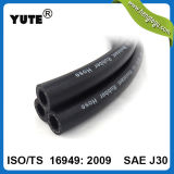 Ts 16949 1/4 1/2 Inch Oil Hose in Rubber Hoses