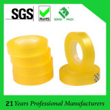 Wholesale High Quality Stationery Tape