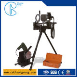 HDPE Butt Fusion Welder for Water Pipe