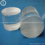 High Wear Resistance ABS Rod Acrylonitrile-Butadiene-Styrene ABS Bar