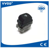 Auto Window Lift Switch for Renault 8200315013