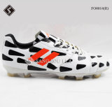 New Arrival Soccer Shoes Sports Shoes for Men