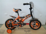 "16"" Hot Exported Cheap Bike for Kids"