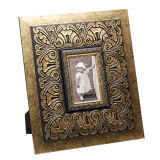 New PS Photo Frame for Home Decoration (635217)