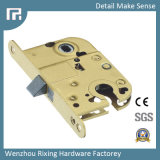 High Security Wooden Door Mortise Door Lock Body Rxb45