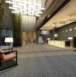 Electrostatic Flocking Floor Tile - Safen