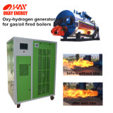 Hho Fuel Saver Steam Boilers Hho Oxyhydrogen Gas Generator