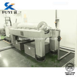 Tea Decanter Centrifuge with CE ISO9001