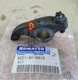 Komatsu Spare Parts, Rocker (6221-41-0410)
