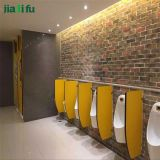 Jialifu Factory Direct Sale HPL Urinal Divider
