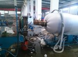 200mm EPE Foam Plastic Sheet Extrusion Line Machinery