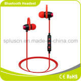 Best Stylish Sport Mobile Phone Earphone V 4.0 Noise Cancelling Stereo Wireless Bluetooth Headphone