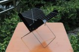 Wholesale Price Charcoal BBQ Grill