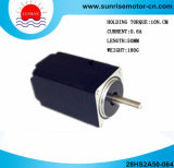 10n. Cmstepping Motor Stepper Motor 2-Phase Hybrid Stepper Motor