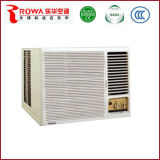 Window Type Air Conditioner with CE, CB, RoHS Certificate (LH-25Y-C4)