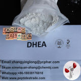High Quality Raw Material Powder Dehydroisoandrosteron