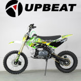 Upbeat Cheap Pit Bike Lifan Dirt Bike 125cc/140cc