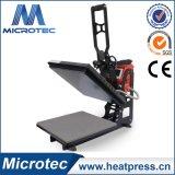 Auto Open Heat Press Hover