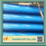 Good PVC Transparent Film Packing Material